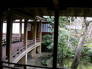 永観堂21.jpg