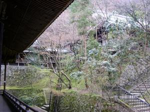 永観堂51.jpg