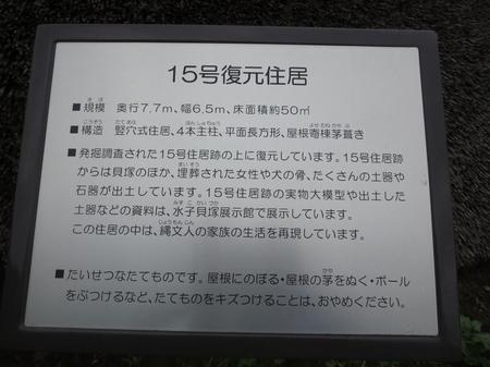 IMG_5214.JPG