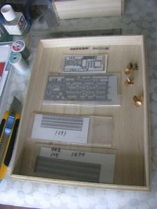P1010123.JPG