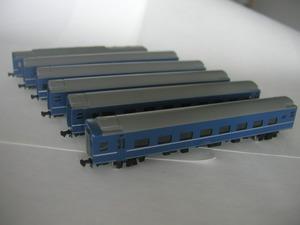 P1010160.JPG