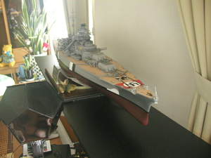 P1010313.JPG