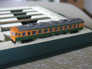 P1010348.JPG