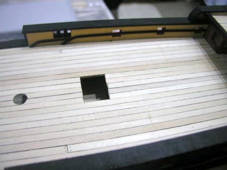 P1010521.JPG