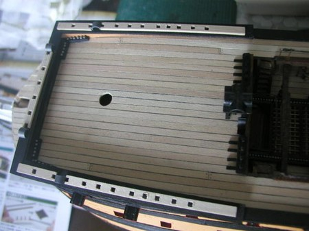 P1010752.JPG