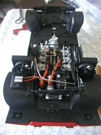 P1010950.JPG