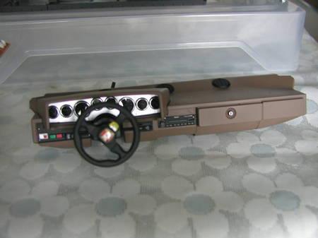 P1011004.JPG