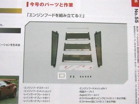 P1011063.JPG