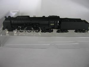 P1011089.JPG