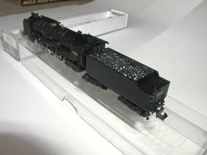 P1011092.JPG