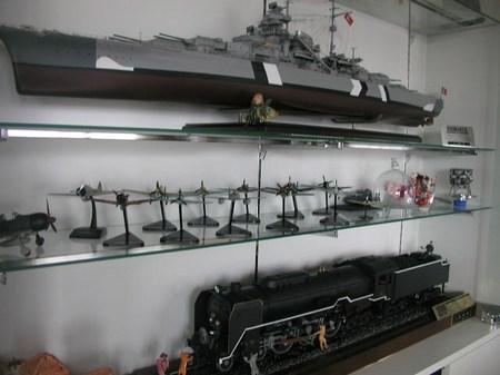 P1011093.JPG