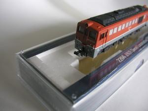 P1011101.JPG
