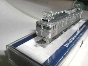 P1011108.JPG