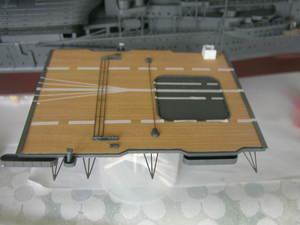 P1011438.JPG
