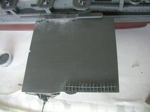 P1011506.JPG