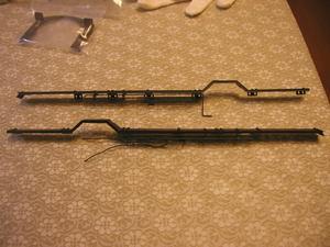 P1011716.JPG