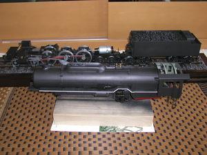 P1011912.JPG