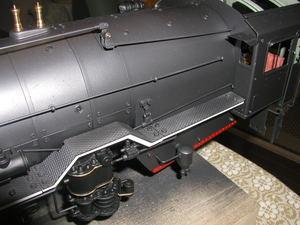 P1011971.JPG