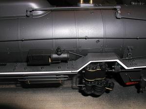 P1011972.JPG