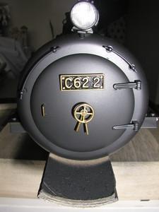 P1012048.JPG