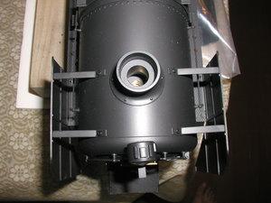 P1012129.JPG