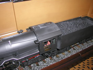 P1012166.JPG
