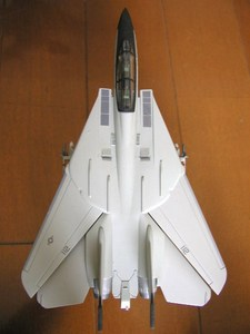 P1012267.JPG