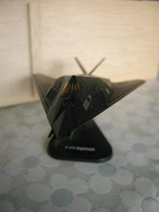 P1012280.JPG