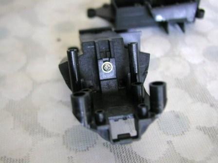 P1012796.JPG