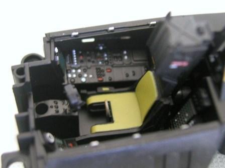 P1012800.JPG