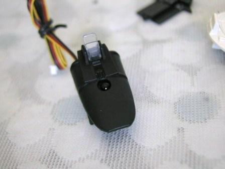 P1012808.JPG