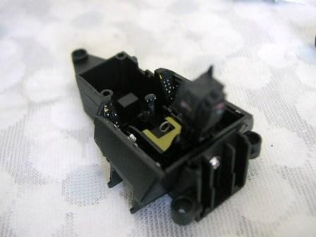 P1012809.JPG