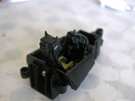 P1012810.JPG
