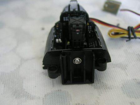 P1012814.JPG