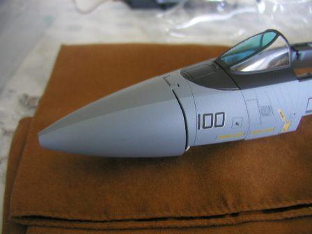 P1012819.JPG