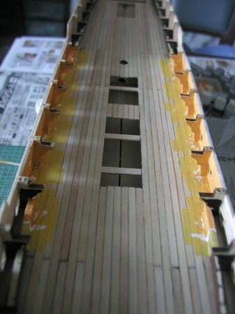 P1012983.JPG