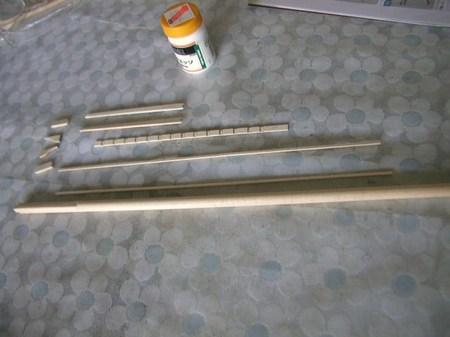 P1014292.JPG