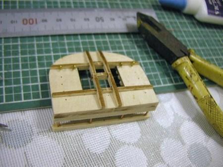P1015391.JPG