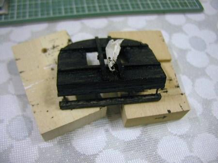 P1015408.JPG