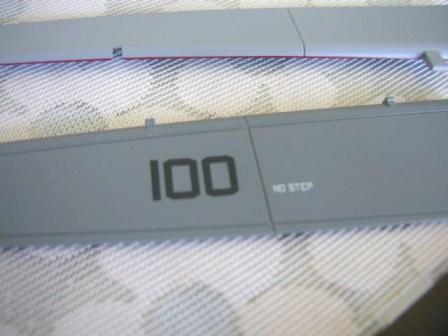 P1015487.JPG