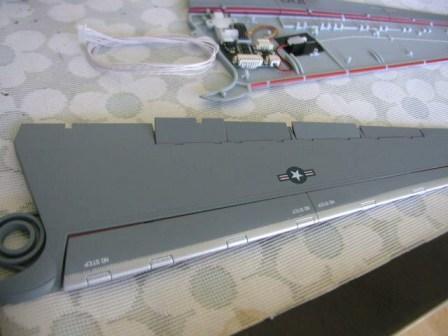 P1015512.JPG