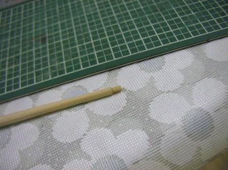 P1015602.JPG