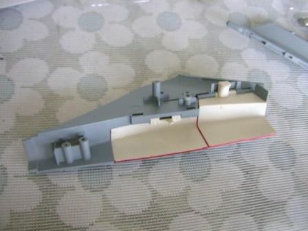 P1015657.JPG