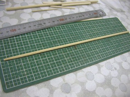 P1015850.JPG
