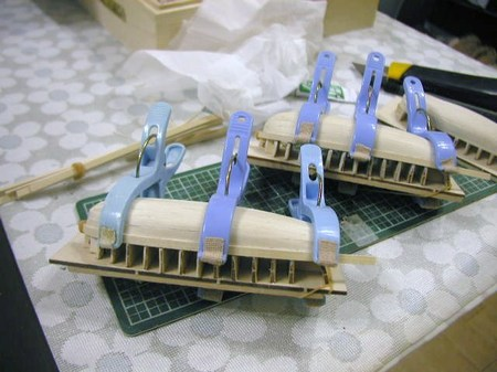 P1016115.JPG