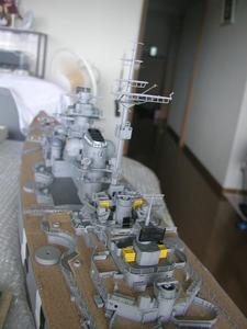P1019540.JPG
