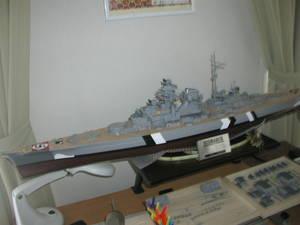 P1019543.JPG