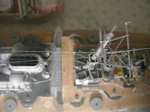 P1019802.JPG