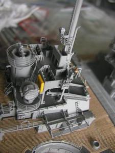 P1019808.JPG