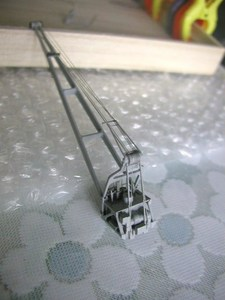 P1019841.JPG
